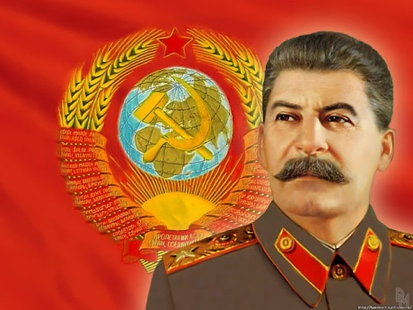 stalin_wallpaper