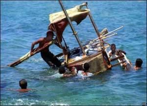 cuban_raft