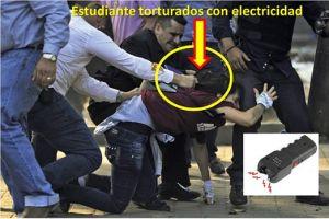 electricidad-estudiantes-tortura
