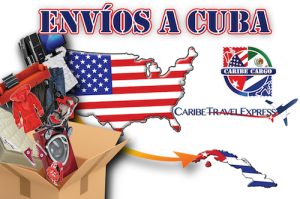 Envios-a-Cuba2