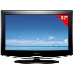 Televisor_LCD_Samsung_32R86