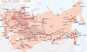 141_245a_gulag_map_vertical