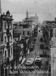 1925Habana1