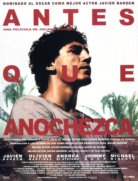 Antes_que_anochezca_-_Before_night_falls_-_tt0247196_-_2000_-_es