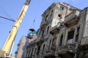 Derrumbe-Belascoain-Centro-Habana4