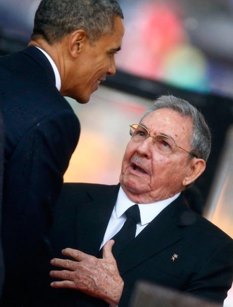 Obama-y-Raúl-Castro-1
