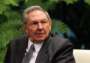 Raúl-Castro-se-reúne-en-La-Habana-con-el-primer-ministro-de-Islas-Salomón-617x436