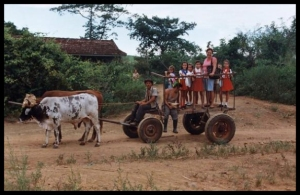 transporte-escolar-rural-cubano