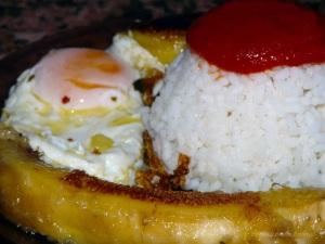 arrozalacuubana