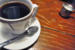 casa-antigua-cafe-con-leche