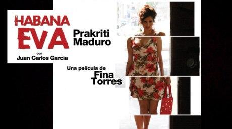 Habana-Eva-Destacada