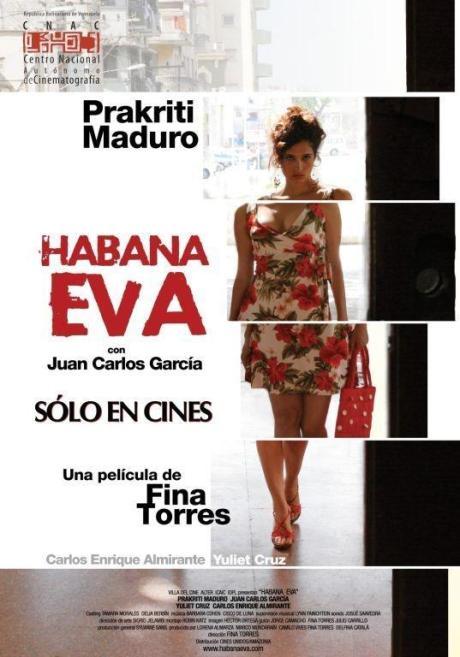 Habana_Eva_AKA_Un_t_en_La_Habana-582023994-large