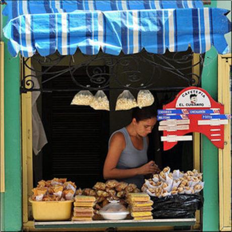 negocios-particulares-cuba1