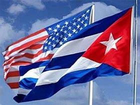 relaciones_cuba_eu