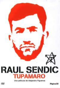 Sendic