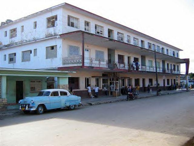 Ha muerto Fidel Castro - Página 4 Hospital-de-placetas4